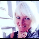 CAROLA_ALONSO.jpeg