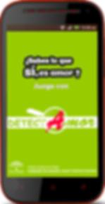 app_detectamor_movil.png