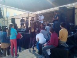 Proyecto_Camaradas_Ellas_4