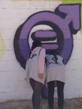 Proyecto_Camaradas_Grafiti_5