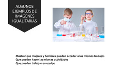 Diapositiva52