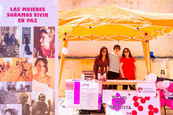 Proyecto_Camaradas_Ellas_8