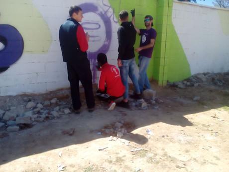 Proyecto_Camaradas_Grafiti_4