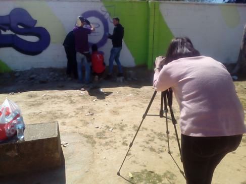 Proyecto_Camaradas_Grafiti_3