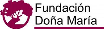 Fundacion_Doña_Maria
