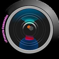 Logo_Camaradas.png