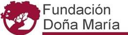 LOGO FUNDOMAR.jpg