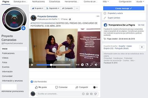 foto_concurso_camaradas.jpg