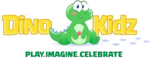 Dino Kidz