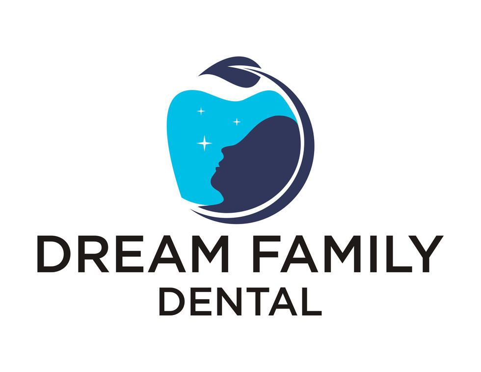Dream Family Dental