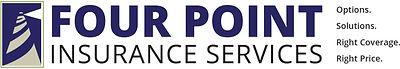 4p Logo 11222019.JPG