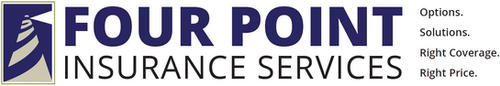 Four Point Insurance Services