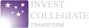 SMALL ICT LOGO.png