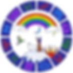 Astrology Strategic Forecast Consultation by Astrologer Lauren Delsack