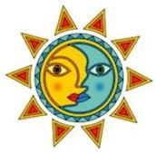 Birth Time Rectification by Astrologer Lauren Delsack