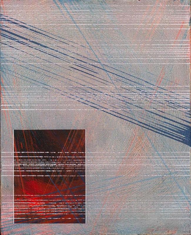 lars-boberg-oljemalning-107.jpg