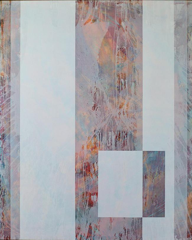 lars-boberg-konst-2020-16.jpg