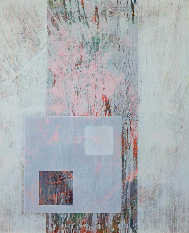 lars-boberg-konst-2020-11.jpg