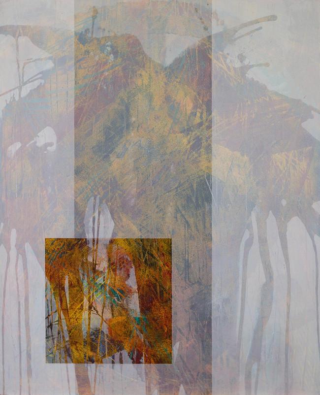 lars-boberg-konst-2020-10.jpg