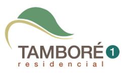 Tamboré Residencial I