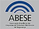 ABESE - Associação Brasileira das Empresas de Sistemas eletrônicos de Segurança