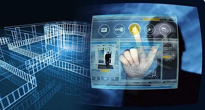 Citech Tecnologia   Soluções inteligentes para Condomínios