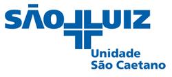 Hospital São Luiz - São Caetano