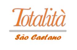 Condomínio Totalità