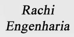Construtora Rachi