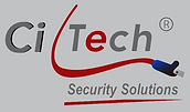 Citech - Security Solutions - cinza.png