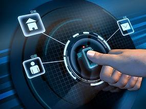 Citech Tecnologia | Soluções inteligentes para Condomínios