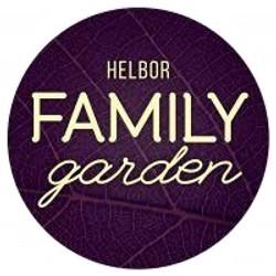 Helbor Family Garden