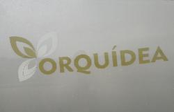Cond Res Orquídea