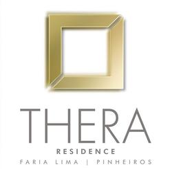 Subcondomínio Thera Residence