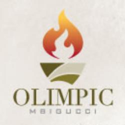 Condomínio Olimpic MBigucci