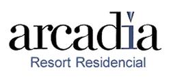 Condomínio Arcadia