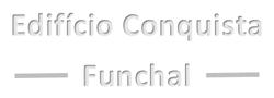 Cond Empresarial Ed Conquista