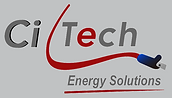 Citech - Energy Solutions - cinza.png