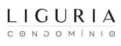 Liguria Condomínio