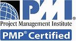 Profissionais certificados em Gerenciamento de Projetos