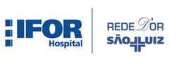 Hosp IFOR - Rede D'Or