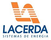 Logo_Lacerda.png