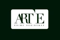 Cond Res Art'e Prime