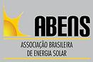 Associação Brasileira de Energia Solar