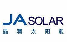 JA-solar.jpg