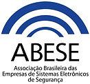 Empresa associada ABESE