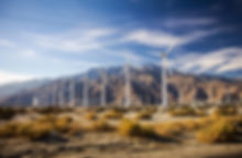 power-generating-wind-turbines-californi