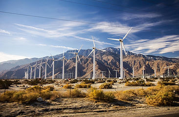 power-generating-wind-turbines-californi