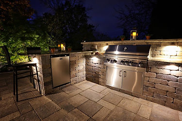 custom-outdoor-lighting-design-sales-and