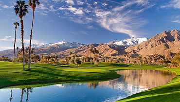 indian-canyon-golf-resort-02.jpg